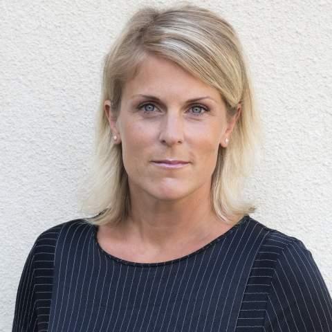 Yanina Westergren